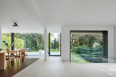 renovation-extension-Flemish-villa-Edouard-Brunet-Architecte-François-Martens