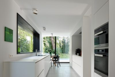 renovation-extension-Flemish-villa-kitchen-Edouard-Brunet-Architecte-François-Martens