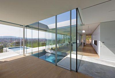 VillaK-Allemagne-Paul-de-Ruiter-façade-verre