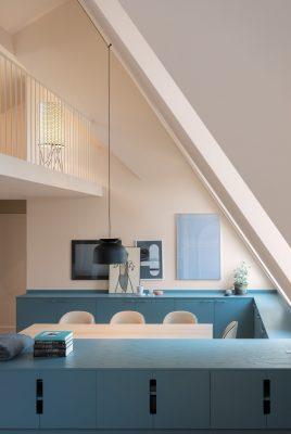 Loft-note-design-studio-Suède