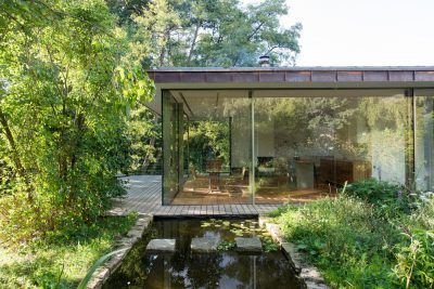 Falkenberg-maison-vacances-Allemagne-nature
