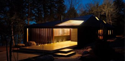 Cottage-Canada-MJMA