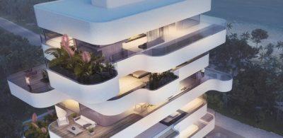 Orange-Architects-Terra-project-tour