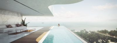 Orange-Architects-Terra-project-piscine