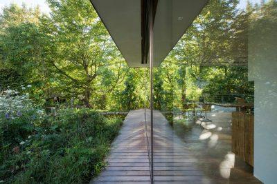 Falkenberg-maison-vacances-Allemagne-réserve-naturel
