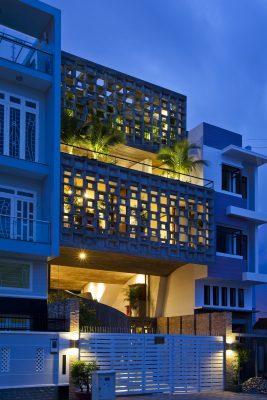 maison-exotique-contemporaine-urbaine-Vietnam