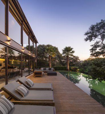 maison-contemporaine-Brésil-Sao-Paulo-Fernanda-Marques