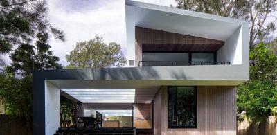 maison-contemporaine-extension-Australie-PHplus
