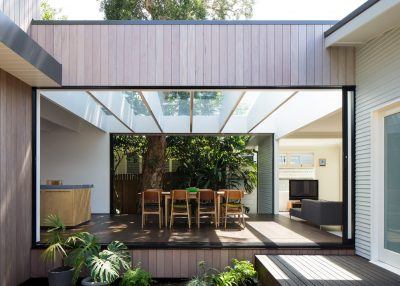 maison-contemporaine-extension-Australie-PHplus