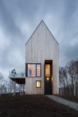 Rabbit-Snare-Gorge-chalet-maison-typique-Omar-Gandhi-Architect-Design-Base-8