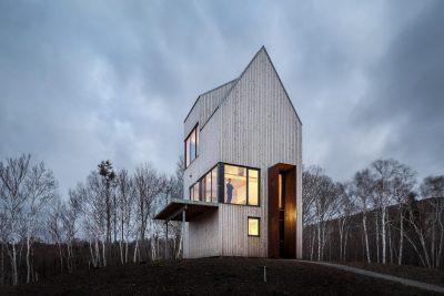 chalet-maison-typique-Omar-Gandhi-Architect-Design-Base-8
