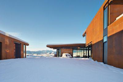 Studhorse-maison-contemporaine-concept-Olson-Kundig