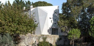maison typique-rénovation-extension-19-86-France