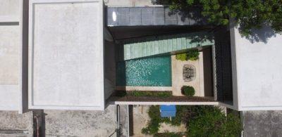 maison-familiale-rénovation-Mexique