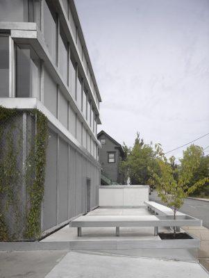 maison-contemporaine-concept-Etats-Unis