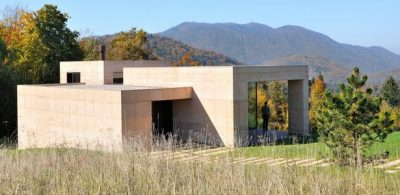 maison-contemporaine-exclusive-Slovénie-Arhitektura-Krusec