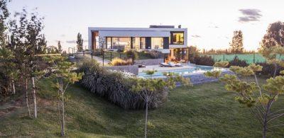 maison-argentine-Patagonie