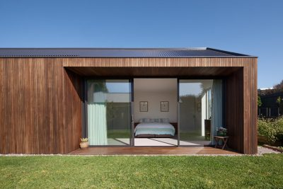 maison-contemporaine-Australie-vacances