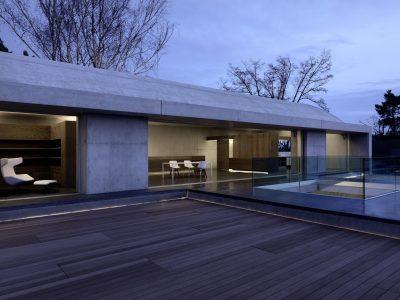 maison-Suisse-2-vérandas