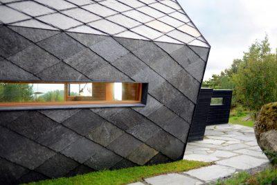 chalet-Resell-Arkitektur-Norvège