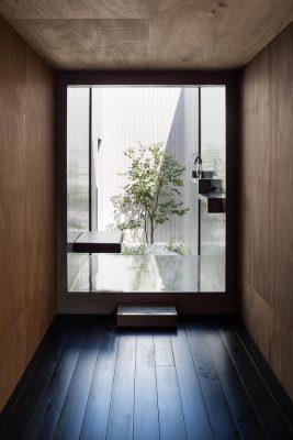 Form-Kimura-Japon-4