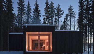 Avanto Architects Finlande2