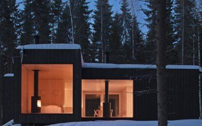 Avanto Architects Finlande3