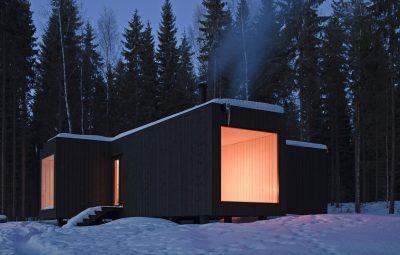 Avanto Architects Finlande1
