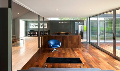 Casa Abierta-2