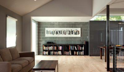 Casa Abierta-4